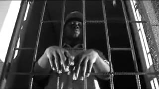 Watch Busy Signal Jail video