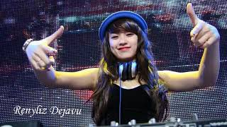 Download lagu DJ REMIX PENIKAHAN DINI 2017