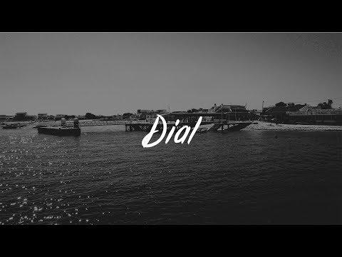 SoMo - Dial