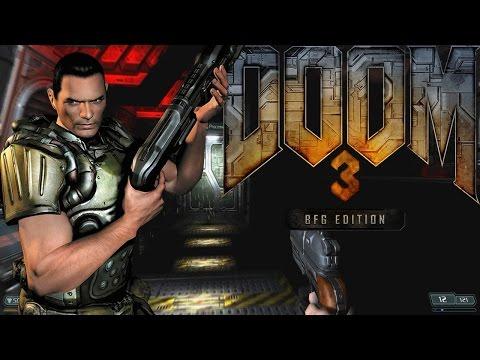 doom 3 bfg edition | Tumblr