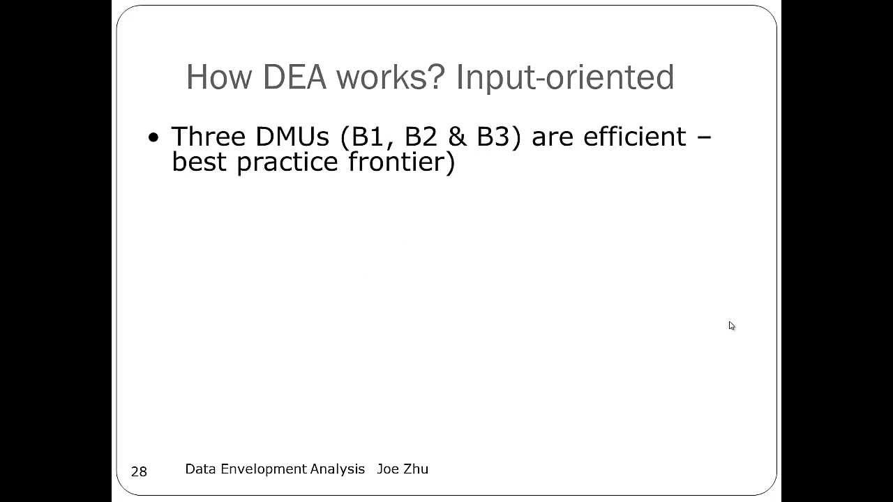 how to become part of the dea