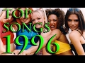Download Top Songs Of 1996 MP3 song and Music Video