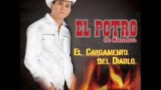Play Cargamento Del Diablo