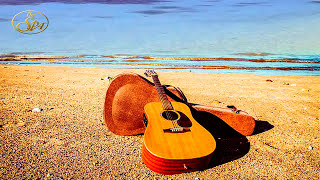 SPANISH  GUITAR ROMANTIC BEST  LOVE SONGS HITS  INSTRUMENTAL  SUMMER  EMOTIONS RELAXING SPA MUSIC