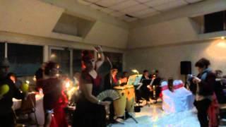 Orquesta Epoca de Oro