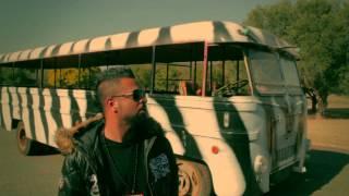 Big D - No More Sorrow (Official Music Video)