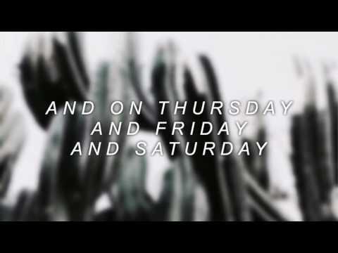 Hit Me Back - Jacob Sartorius (feat. Blackbear) | Lyrics HD