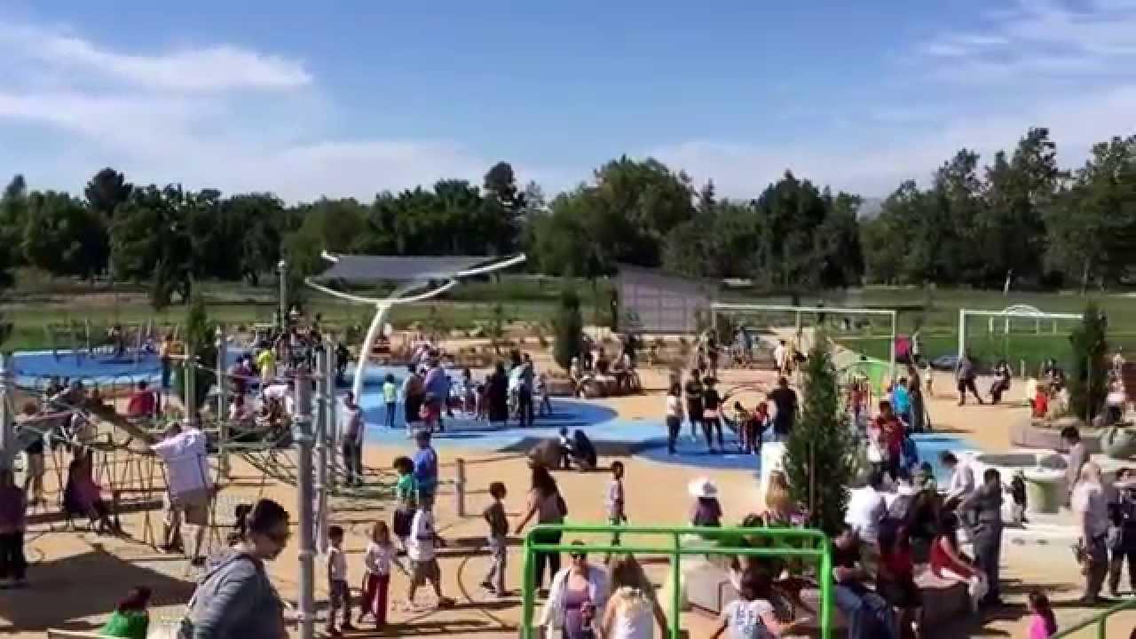 Indoor Water Park » indoor playground san jose   Indoor Water Park