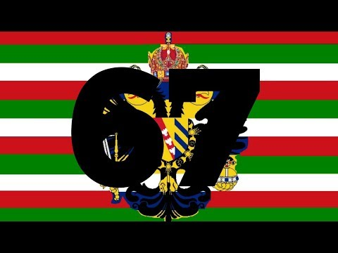 LEt's play Hungary Ep : 67