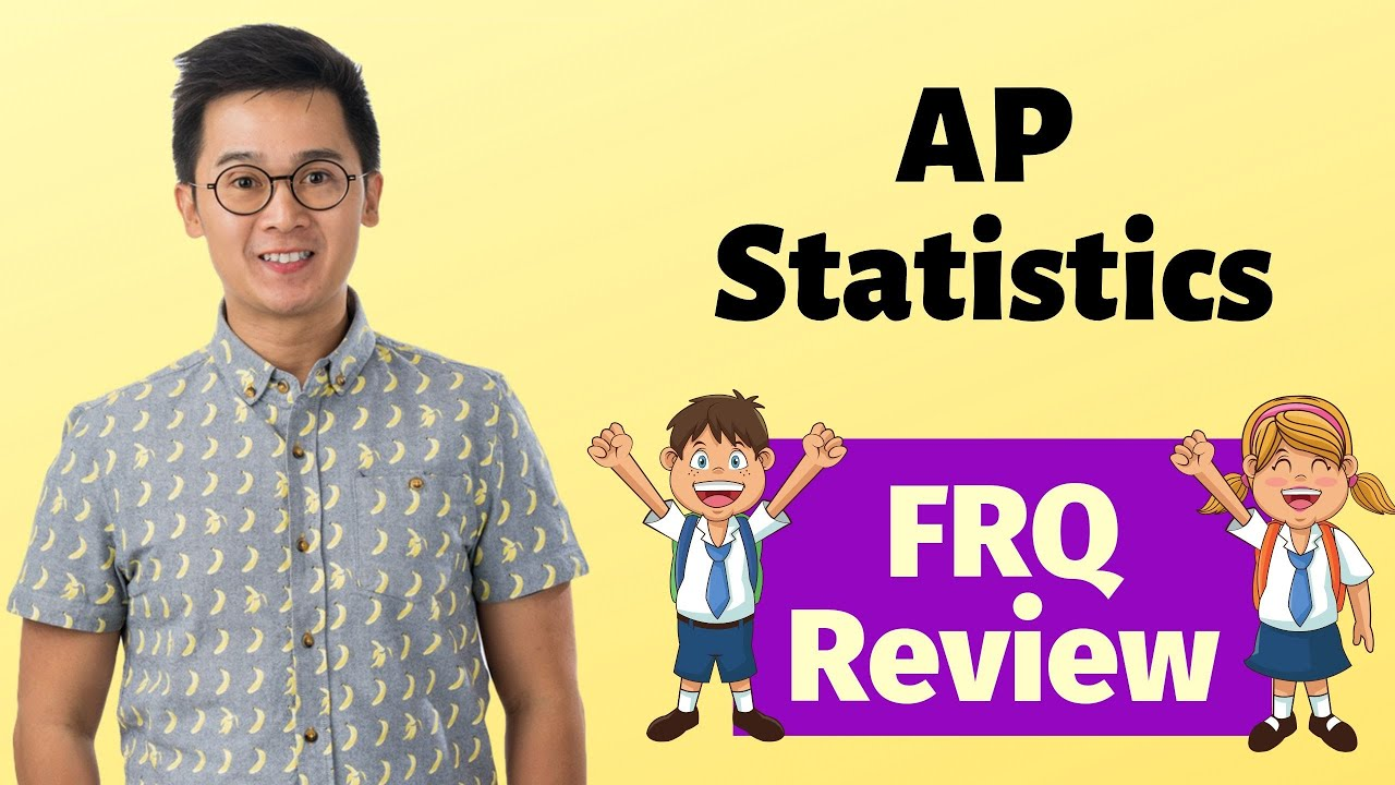 2004 frq Start studying 2004 frq learn vocabulary, terms, and more with flashcards, games, and other study tools.