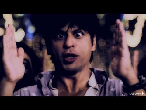 Bollywood || Shake It Up, Baby ^^