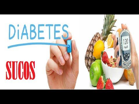 dieta+para+baixar+glicose+no+sangue