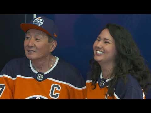 AIR CANADA | Fan Flight Winner