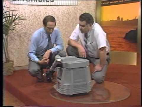 The Computer Chronicles - Robotics (1983)
