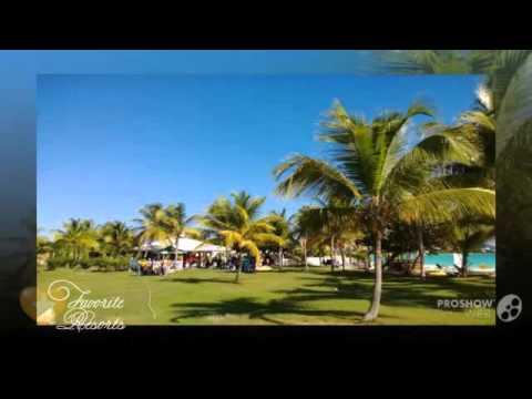 Anguilla Great House Beach Resort - Anguilla AI Long Bay Village