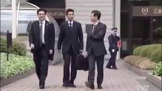 Золото - Документальный фильм 2013 г.