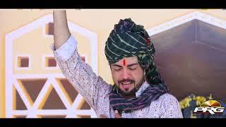 वीर बिग्गा जी महाराज का बहुत ही प्यारा गीत (Veer Bigga Ji Bhajan ) Mukesh Sewag