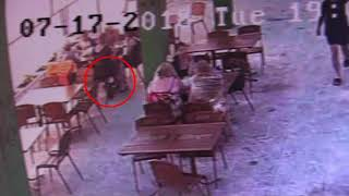 В Соль Илецке жительница Ямало Ненецкого автономного округа подозревается в краже сумки у жительницы
