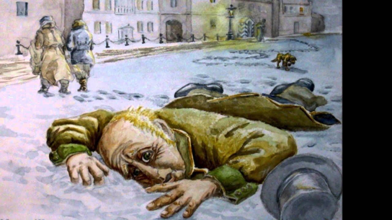 Предположение подтвердилось, мультфильм семь богатырей и спящая красавица как