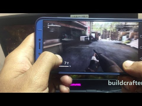 Overkill's The Walking Dead Android   Overkill The Walking Dead Apk Mod Obb Ios 2019 Gameplay