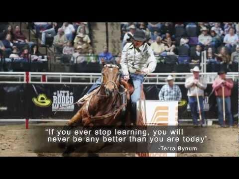 Classic Equine Photo Shoot 201...
