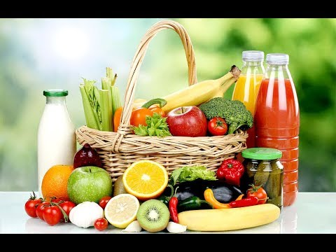 Reduce Your Cholesterol to live longer & healthy