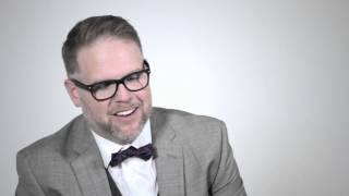 """MercyMe """"Shake"""" Story Behind The Song"""