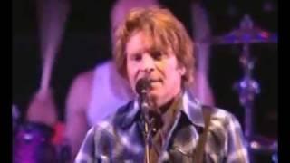 John Fogerty - Live Glastonbury Festival (2007)