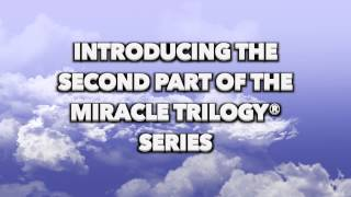 Mandi's Miracle - Trailer