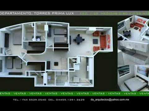 Maquetas youtube - Como hacer una maqueta de una casa ...