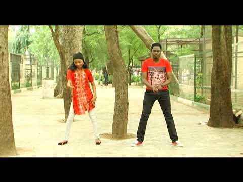 Download HALWA ....Rahma sadau&Ali nuhu