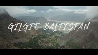 Gilgit Baltistan in 6 Minutes