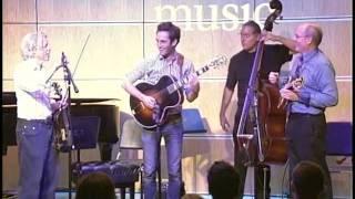 John McGann, Julian Lage, Darol Anger, Rob Thomas- Opus de Funk