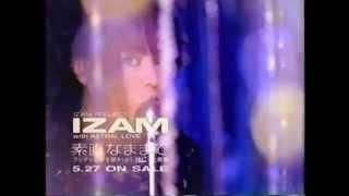IZAM - 素直なままで izam 検索動画 24
