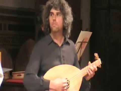 Musica trobadorica (XIII secolo)