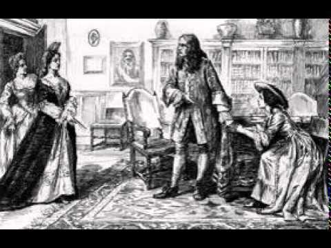 Roxana. The Fortunate Mistress by Daniel DEFOE P.1| Love Story | FULL Unabridged AudioBook