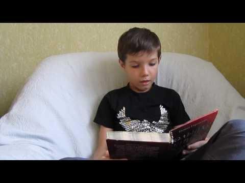12+ Большая книга ужасов 46 (2) - чтение