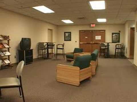 WNCC Alliance Campus Tour - Nursing