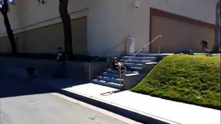 scooter kid dies on 9 flat