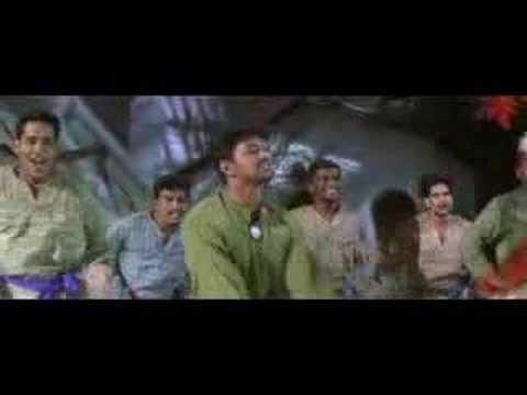 Tamil Fun Music   Appadi Poodu