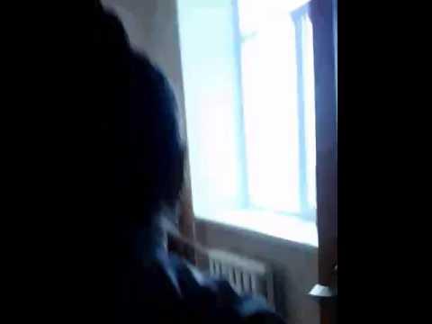 женский сортир фото засых