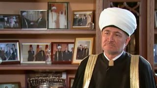 равиль Гайнутдин: в России нужно открывать исламские банки