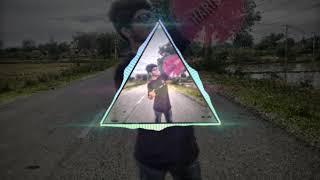 dj harish bsr panjabi new Mp4 HD Video WapWon