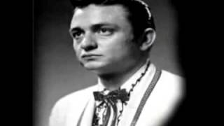 Johnny Cash-I Couldnt Keep from Crying YouTube Videos