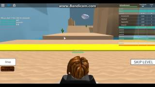 Roblox Speed Run 4 [] Dau fail de fiecare data