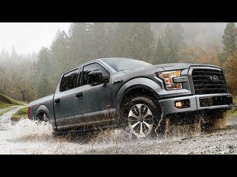 Топ 10 лучших пикапов в мире 2019-2020 || The Top 10 Most Expensive Pickup Trucks In The World
