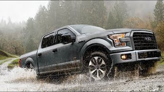 Топ 10 лучших пикапов в мире 2019-2020 || The Top 10 Most Expensive Pickup Trucks in the World