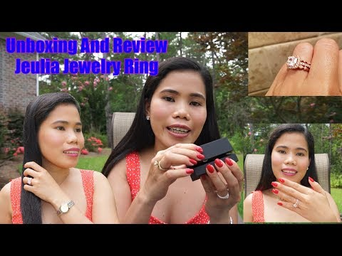 jeulia-jewelry-ring-unboxing-and-review-im-inlove-with-it