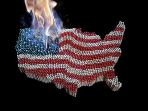 Smokey Bear - America the Ugly (1973)