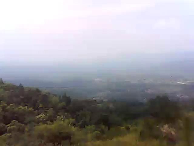Pasir Angin Pabuaran Sukabumi Jabar